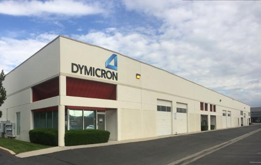 14625_Dymicron+building