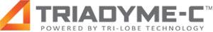 Triadyme-c